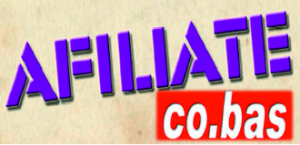 Afiliate3