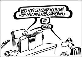 currichino