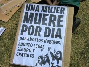 mujeres-aborto-clandestino