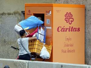 caritas_0