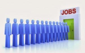 desasignados-jobs