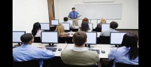 reclutando_prevision-de-formacion-2-0-en-las-empresas1