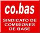comunic_cobas