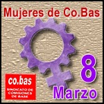 BannerSecMujer_8M_r