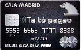 tarjetas-2BBlack