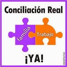 conciliacion